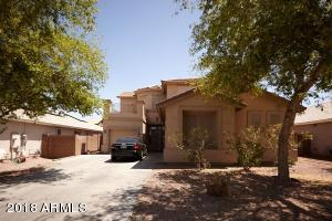 Property for sale at 15067 W Desert Hills Drive, Surprise,  Arizona 85379