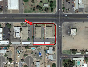 Property for sale at 475 E Cottonwood Lane, Casa Grande,  Arizona 85122