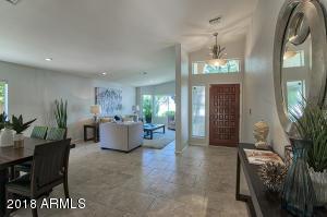 6149 E Greenway Lane Scottsdale, AZ 85254