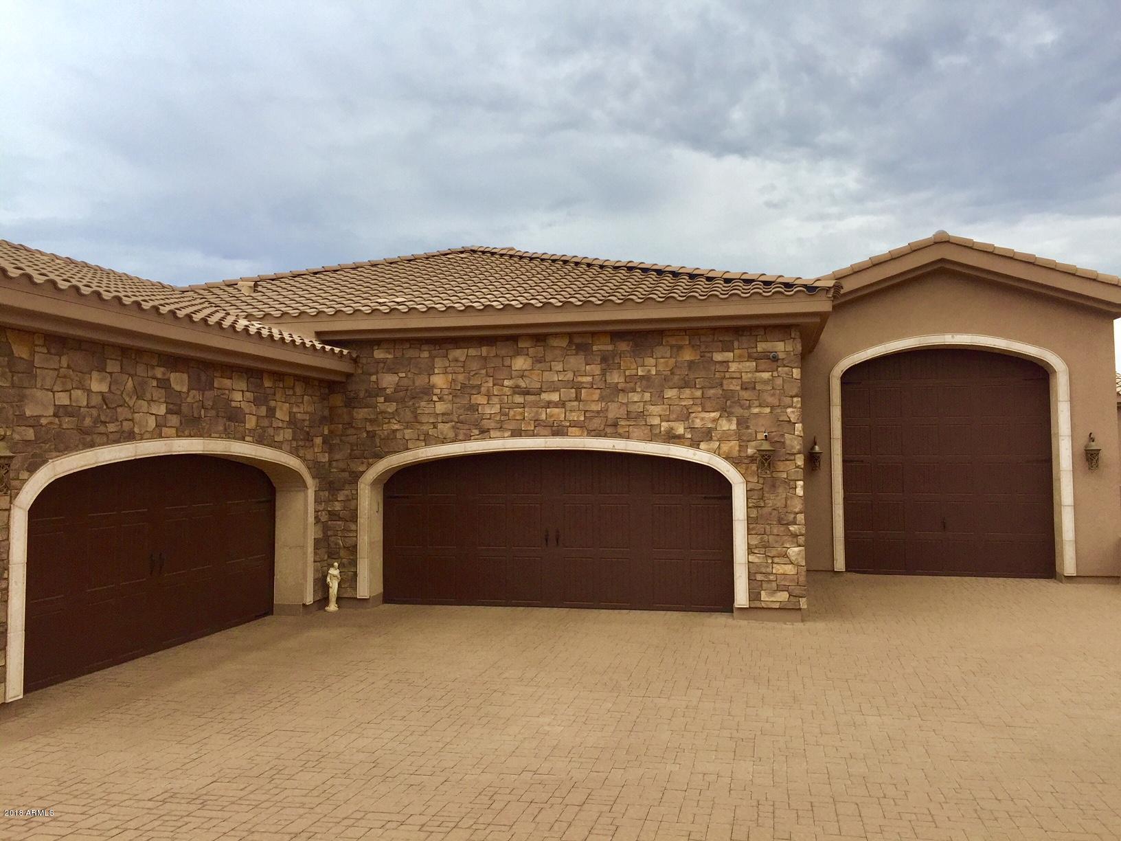 MLS 5793785 3502 N SHADOW Trail, Mesa, AZ 85207 Mesa AZ Las Sendas