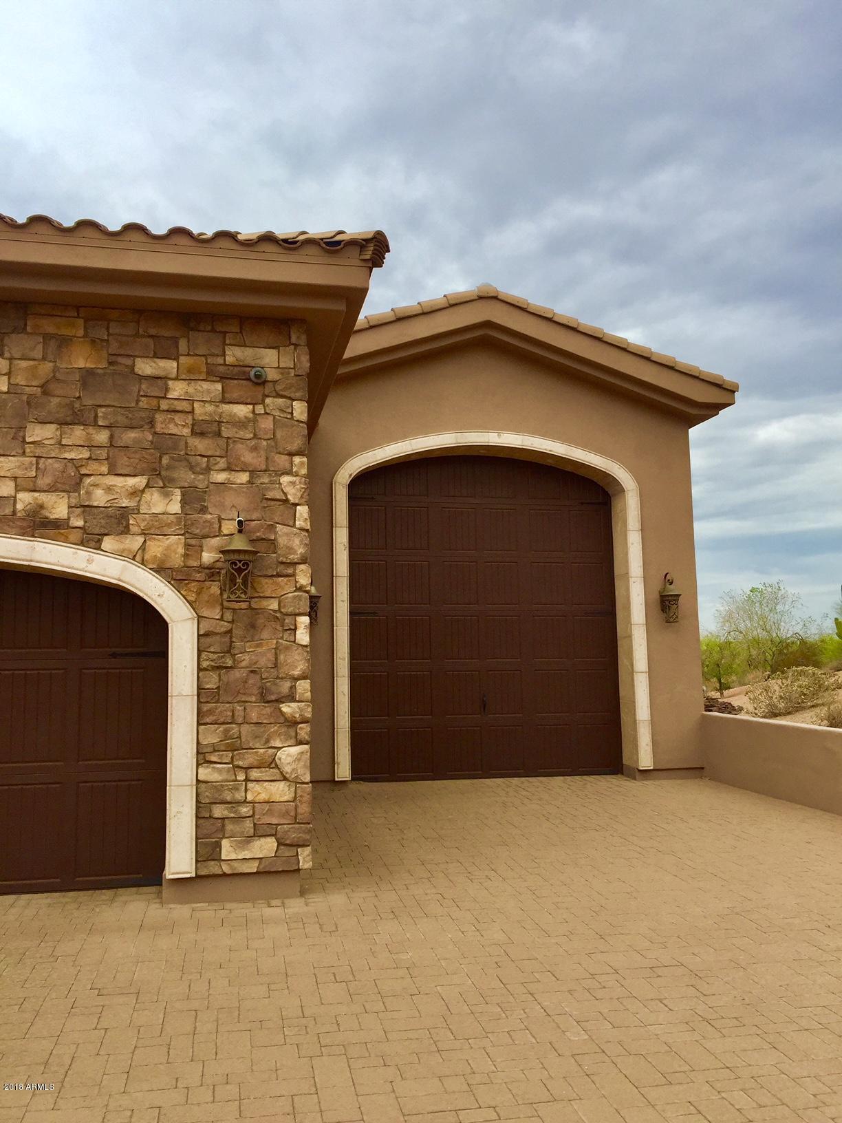 MLS 5793785 3502 N SHADOW Trail, Mesa, AZ East Mesa