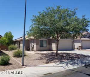 Property for sale at 13431 W Ventura Street, Surprise,  Arizona 85379