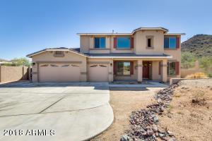 6634 W Via Dona Road Phoenix, AZ 85083