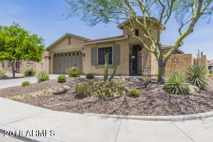 Property for sale at 29557 N 69th Drive, Peoria,  Arizona 85383