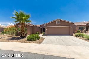 Property for sale at 42939 W Morning Dove Lane, Maricopa,  Arizona 85138
