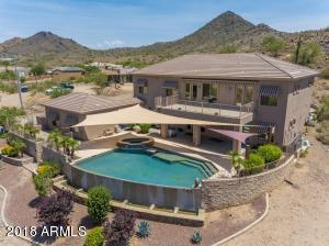 Property for sale at 527 W Briles Road, Phoenix,  Arizona 85085