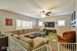 Property for sale at 18022 W Statler Street, Surprise,  Arizona 85388