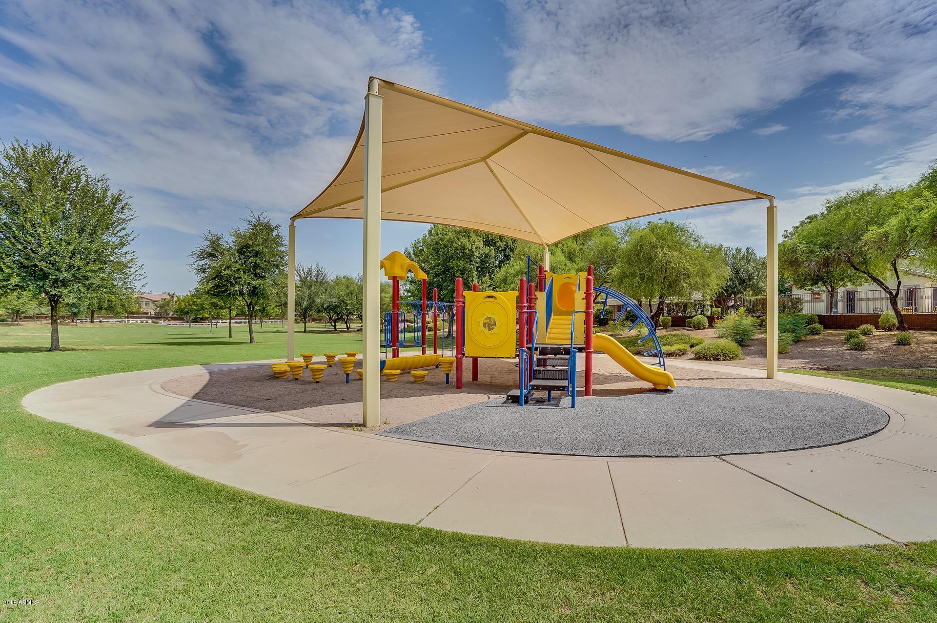 MLS 5798817 20604 S 186TH Place, Queen Creek, AZ 85142 Queen Creek AZ Sossaman Estates