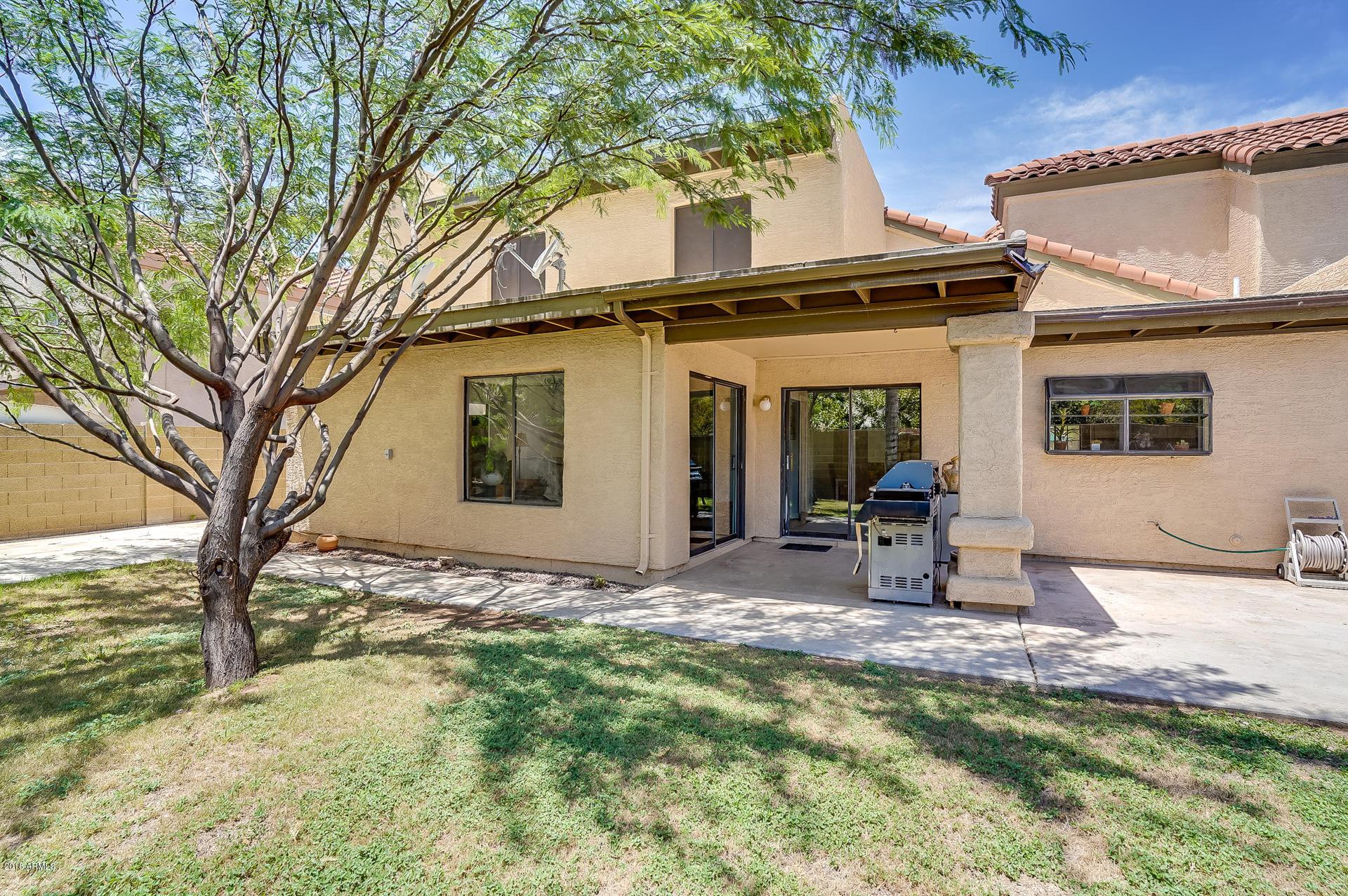 MLS 5797524 2517 W LOMPOC Avenue, Mesa, AZ 85202 Mesa AZ Dobson Ranch