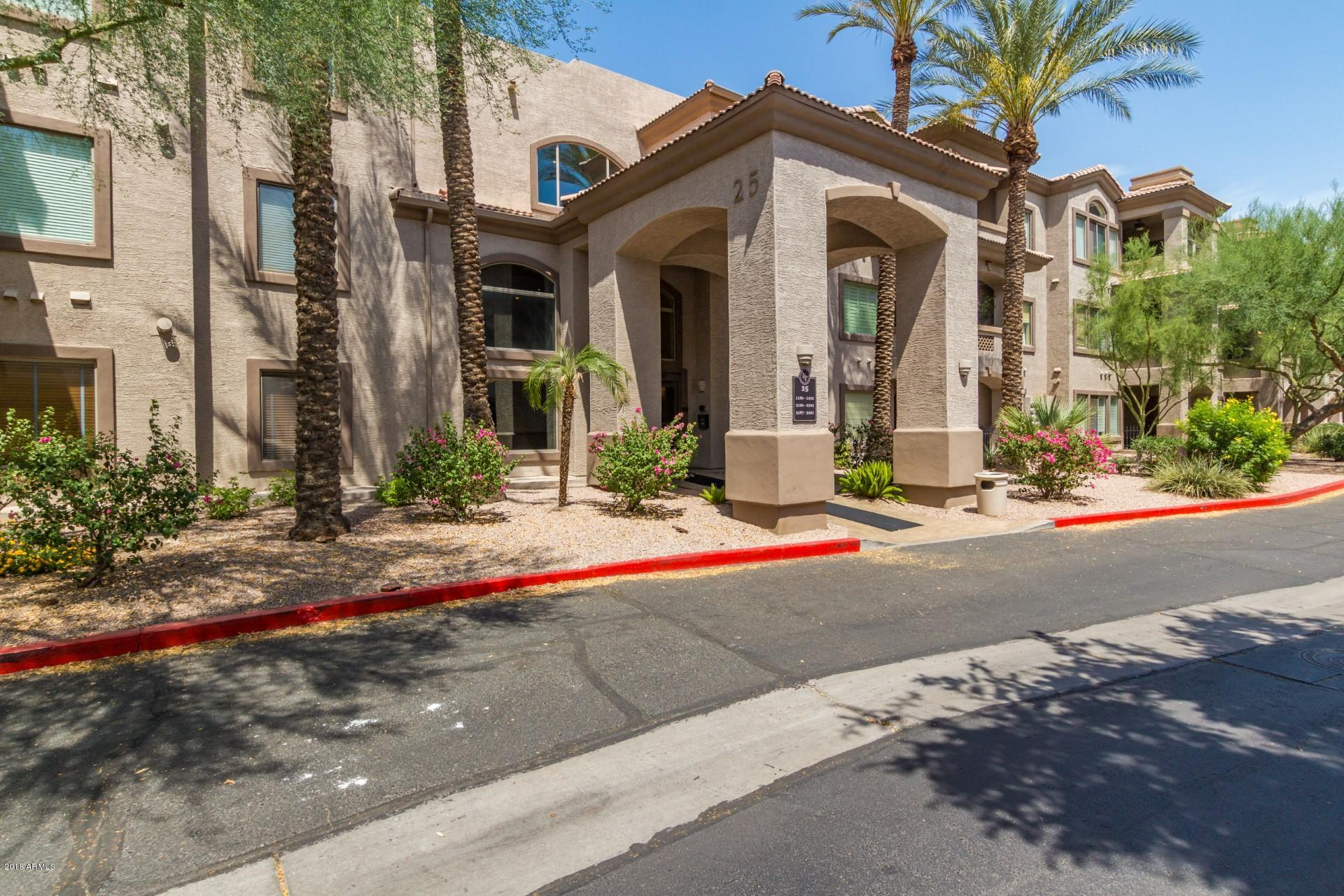MLS 5799360 14000 N 94TH Street Unit 2190, Scottsdale, AZ 85260 Scottsdale AZ Bella Vista