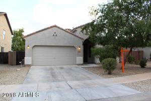 14277 W Ventura Street Surprise, AZ 85379