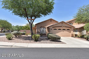 Property for sale at 15478 W Shangri La Road, Surprise,  Arizona 85379