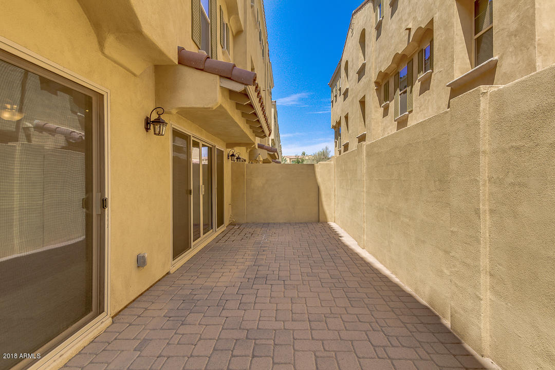 MLS 5799774 7060 W IVANHOE Street, Chandler, AZ 85226 Chandler AZ Condo or Townhome