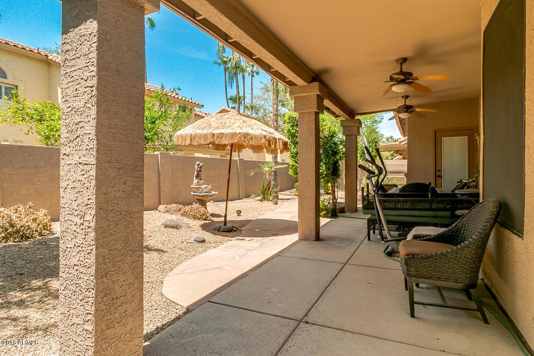 MLS 5796775 211 W LISA Lane, Tempe, AZ 85284 Tempe AZ Warner Ranch