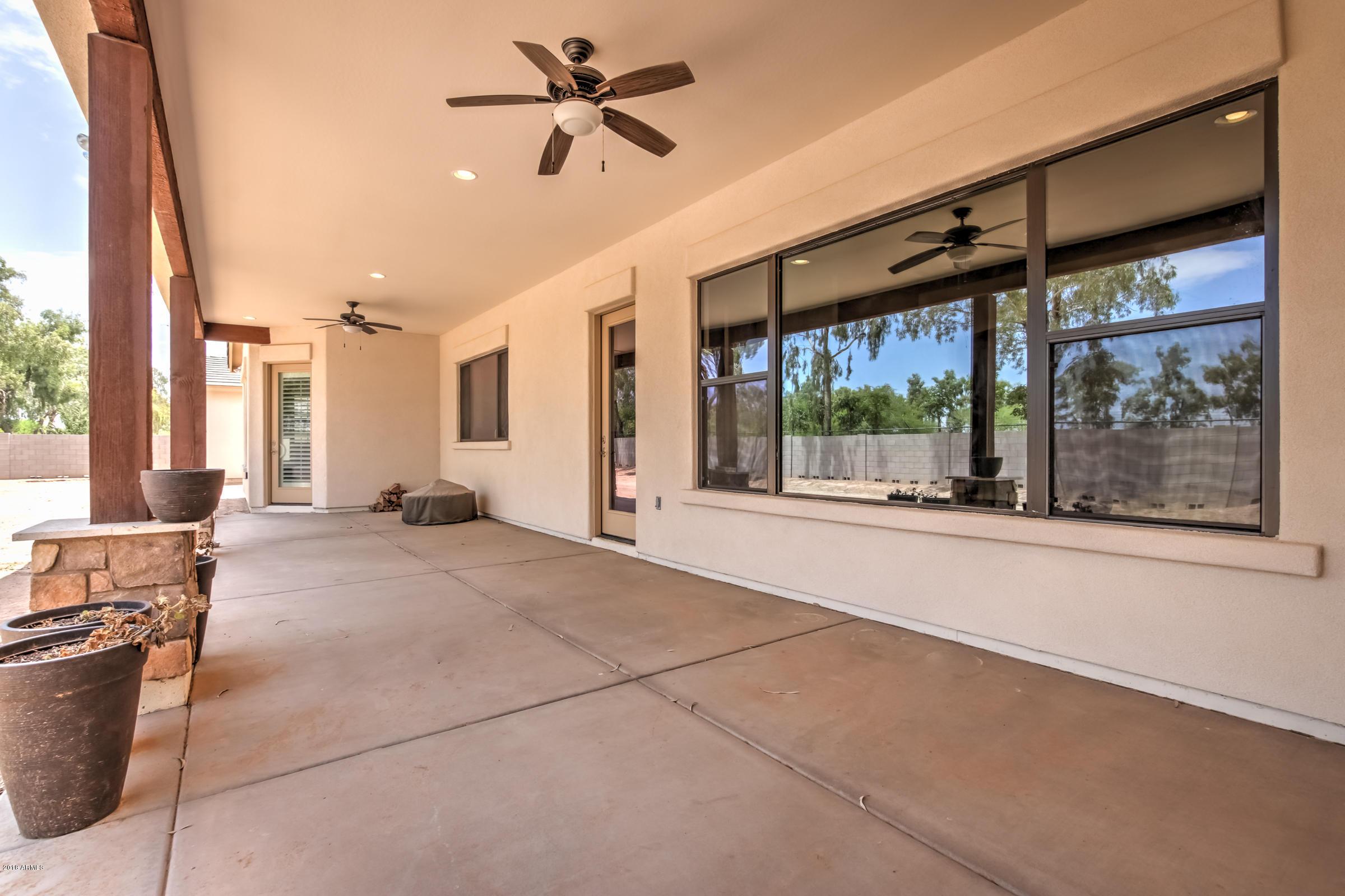 MLS 5799048 12208 E WOOD Drive, Chandler, AZ 85249 Newly Built