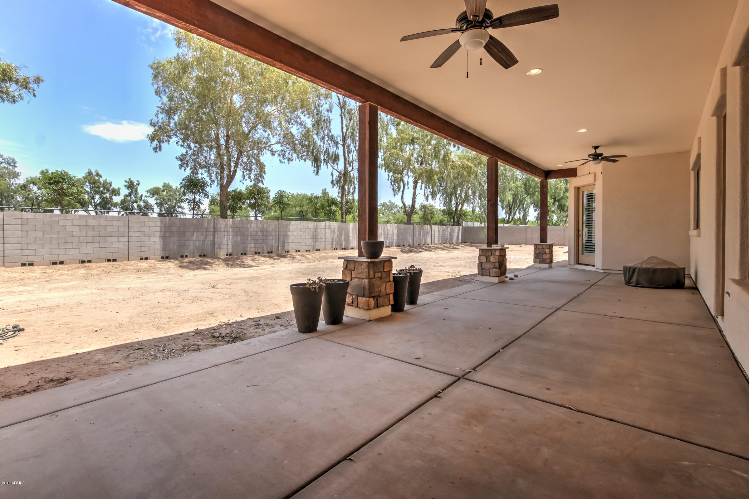 MLS 5799048 12208 E WOOD Drive, Chandler, AZ 85249 Chandler AZ Newly Built