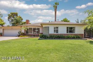 1113 W Edgemont Avenue Phoenix, AZ 85007