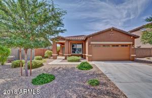 Property for sale at 18173 W Carmen Drive, Surprise,  Arizona 85388