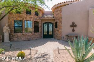 35008 N 86th Way Scottsdale, AZ 85266