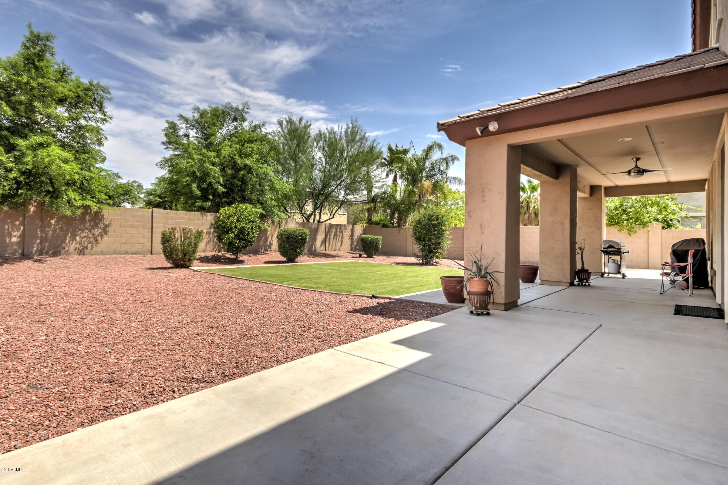 MLS 5799530 15442 W MINNEZONA Avenue, Goodyear, AZ 85395 Goodyear AZ Palm Valley