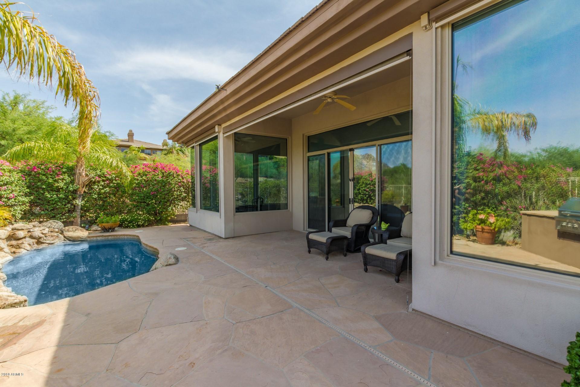 MLS 5800379 6450 N 28TH Street, Phoenix, AZ 85016 Phoenix AZ Three Bedroom