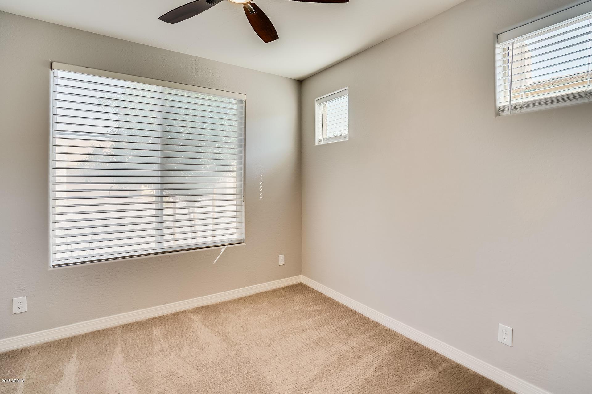 36202 N DESERT TEA Drive San Tan Valley, AZ 85140 - MLS #: 5799589