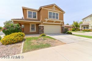 Property for sale at 17168 W Rimrock Street, Surprise,  Arizona 85388