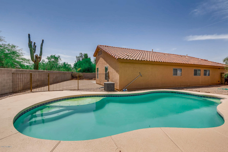 MLS 5799602 29011 N 51ST Place, Cave Creek, AZ 85331 Cave Creek AZ Tatum Ranch