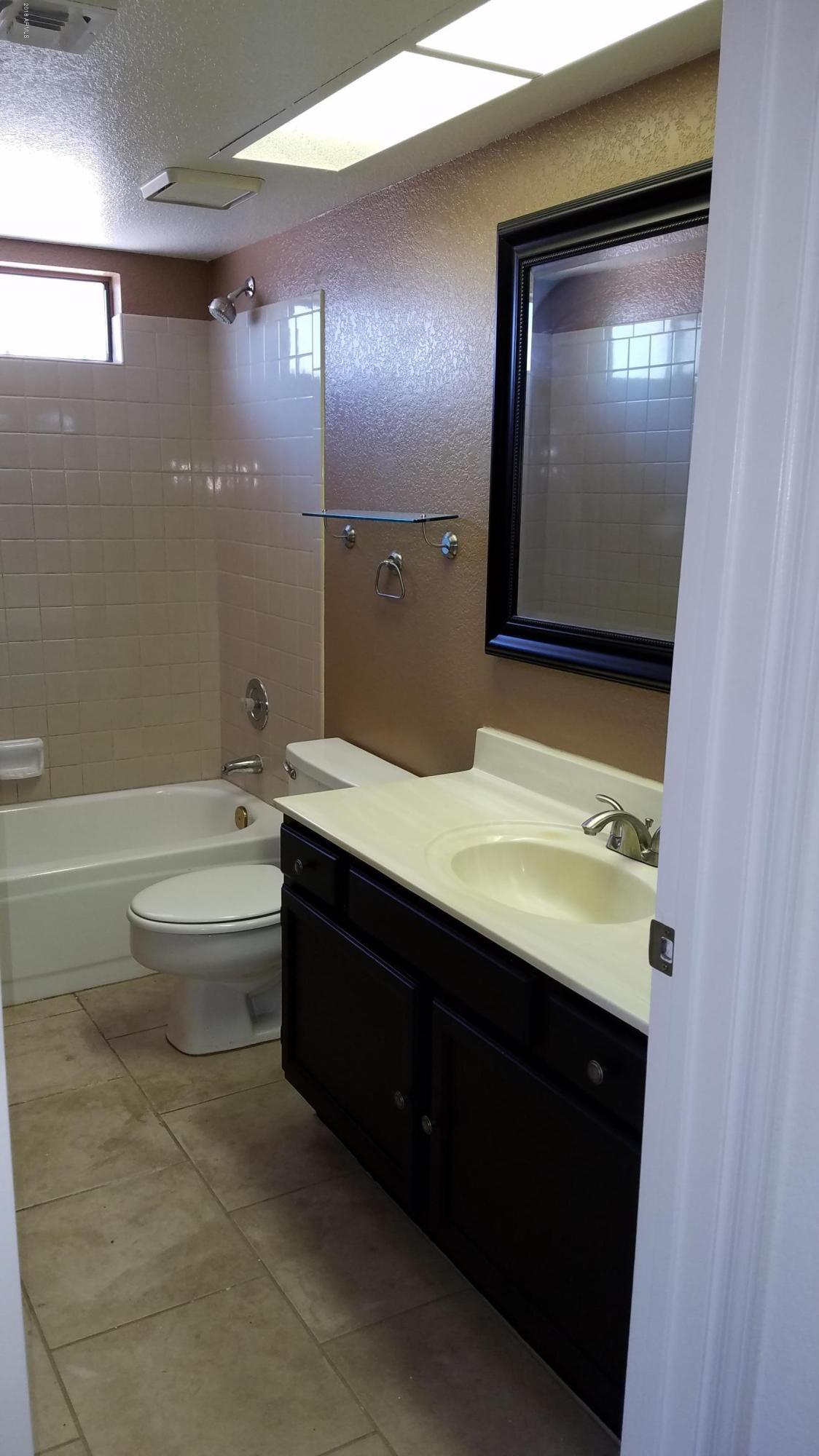 18215 N 37TH Avenue Glendale, AZ 85308 - MLS #: 5799701