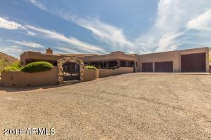 Property for sale at 39780 N 50th Street, Cave Creek,  Arizona 85331