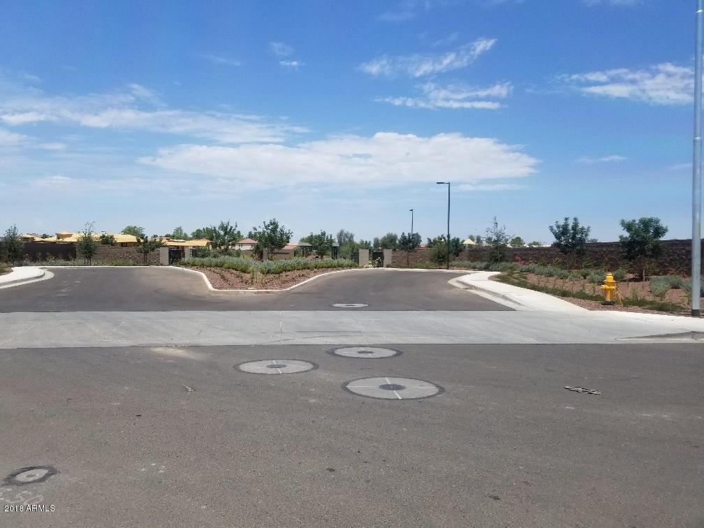 MLS 5799768 4522 N 94TH Lane, Phoenix, AZ 85037 Phoenix AZ Maryvale