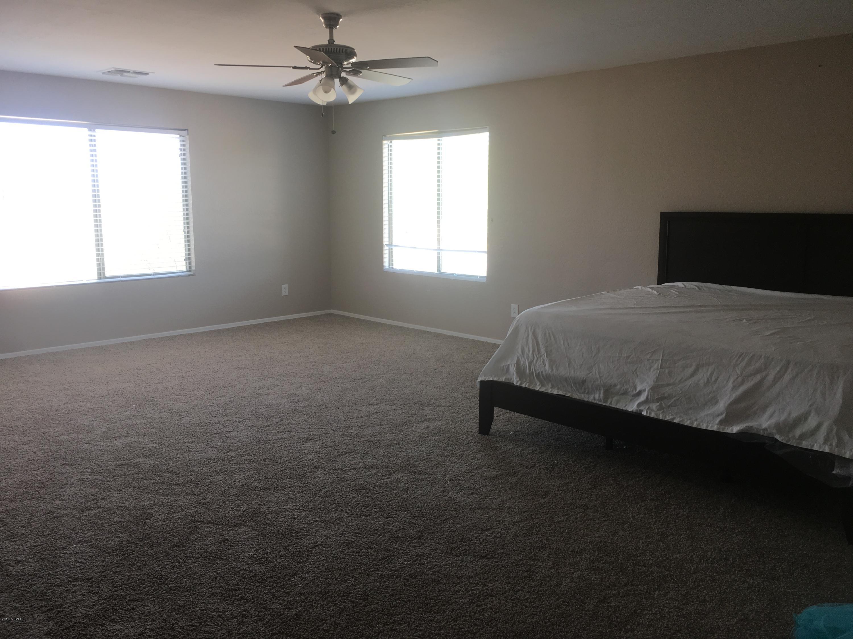 MLS 5799890 8306 W MIAMI Street, Tolleson, AZ 85353 Tolleson AZ Mountain View
