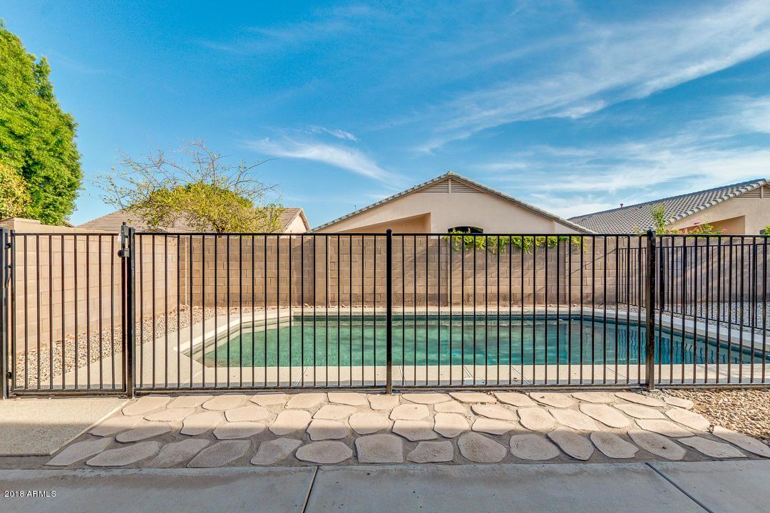 MLS 5799915 12875 W WILSHIRE Drive, Avondale, AZ 85392 Avondale AZ Three Bedroom