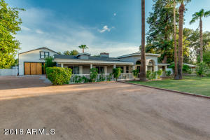 Property for sale at 13827 E Ray Road, Gilbert,  Arizona 85296