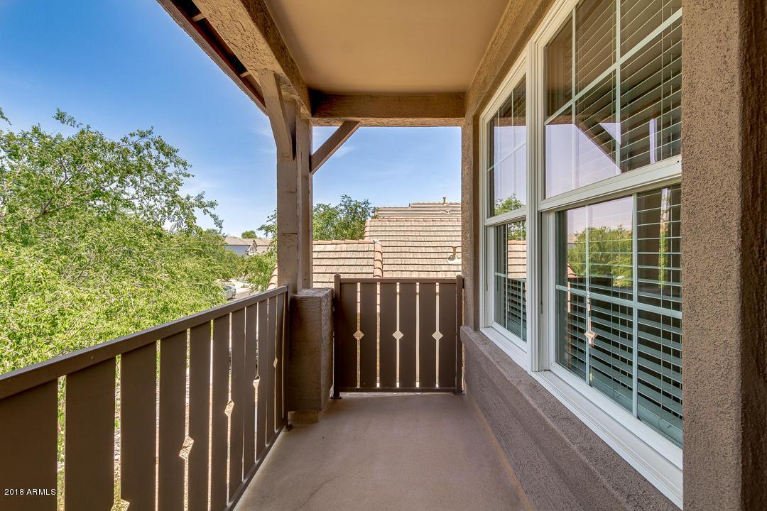 MLS 5800197 2231 E BOWKER Street, Phoenix, AZ 85040 Phoenix AZ Copper Leaf