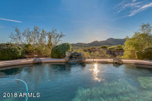 15617 E Santa Maria Place Fountain Hills, AZ 85268