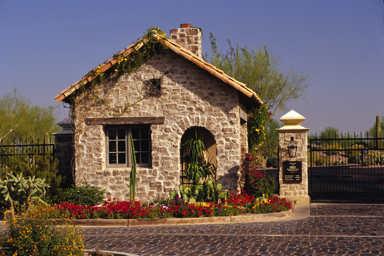 MLS 5800293 3135 S PROSPECTOR Circle, Gold Canyon, AZ 85118 Gold Canyon AZ Newly Built
