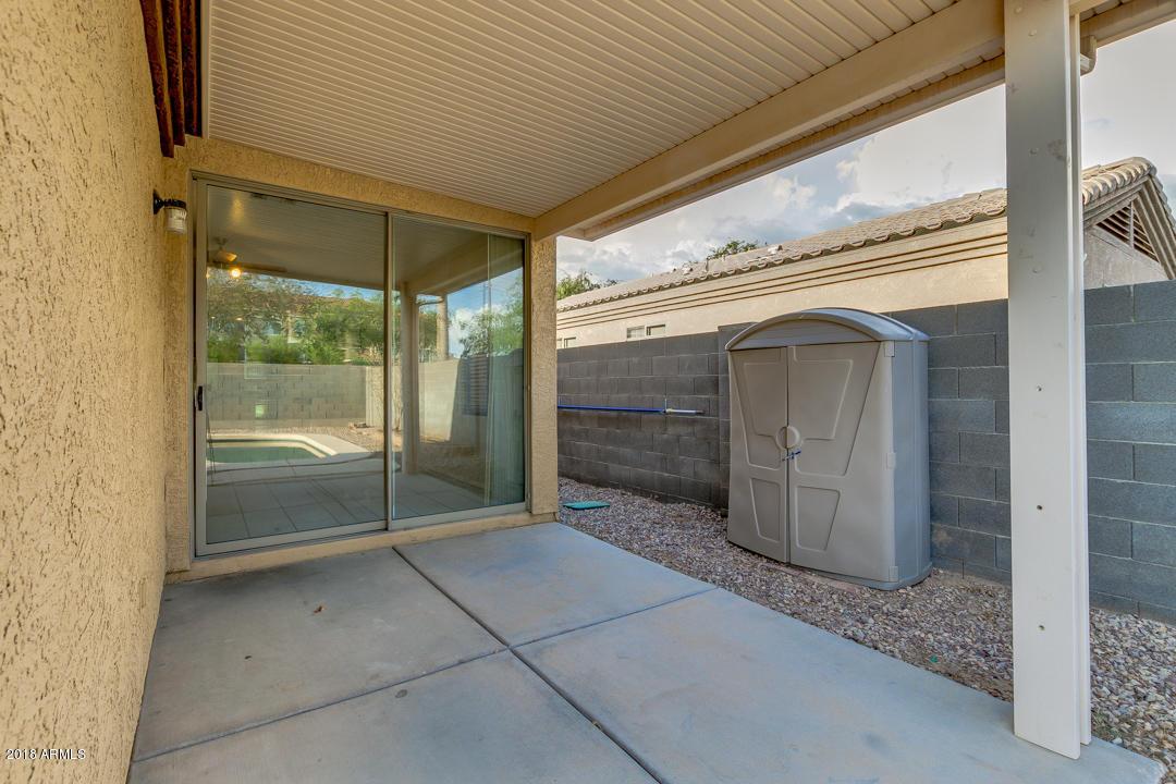 MLS 5801261 10537 E FLOSSMOOR Avenue, Mesa, AZ 85208 Mesa AZ Parkwood Ranch