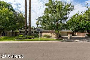 15 E Lawrence Road Phoenix, AZ 85012