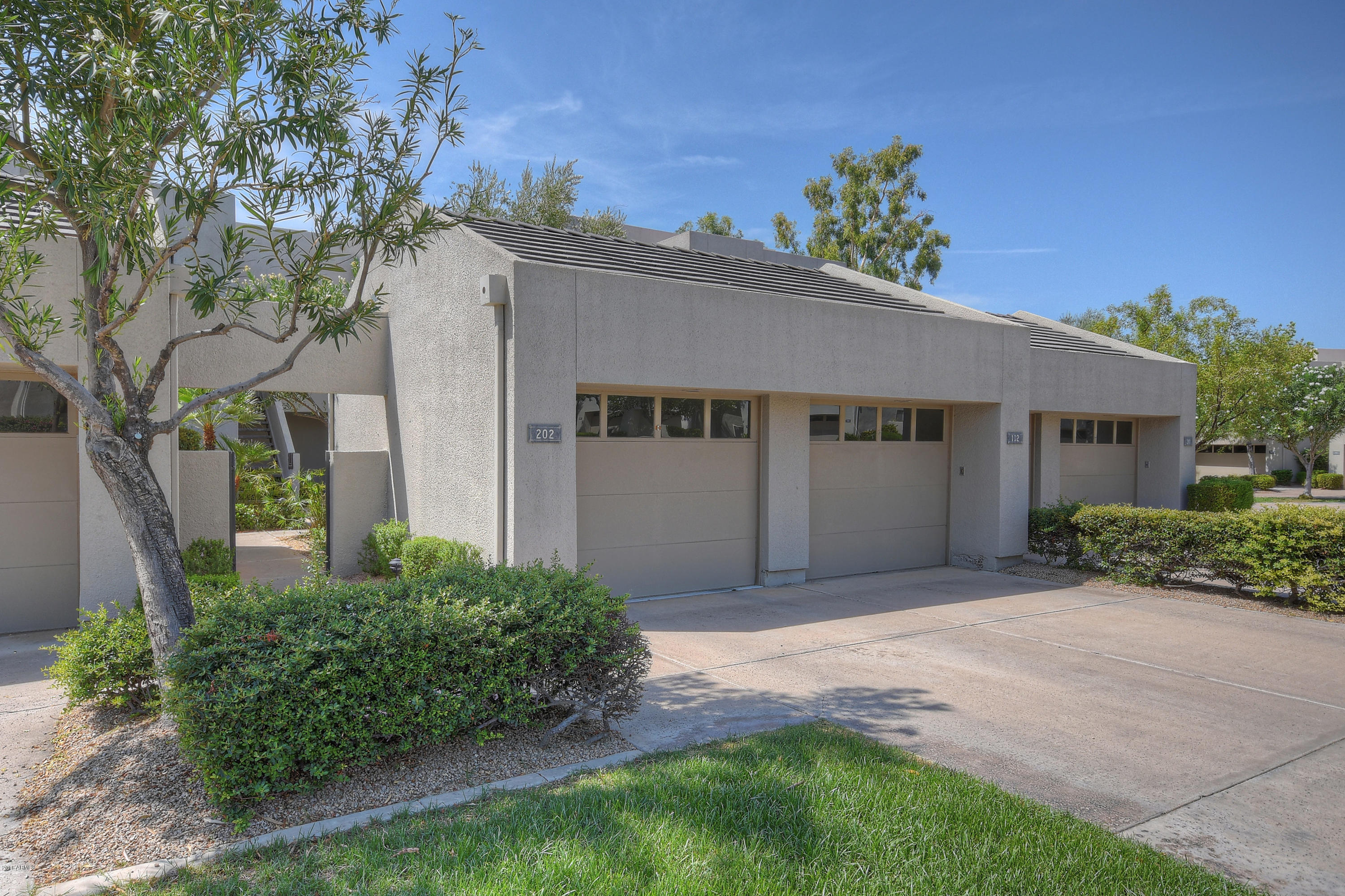 MLS 5801715 7700 E GAINEY RANCH Road Unit 102, Scottsdale, AZ 85258 Scottsdale AZ Gainey Ranch