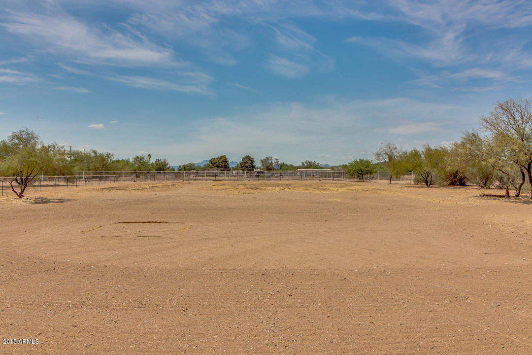 MLS 5800642 52059 W MAYER Boulevard, Maricopa, AZ Maricopa Horse Property for Sale