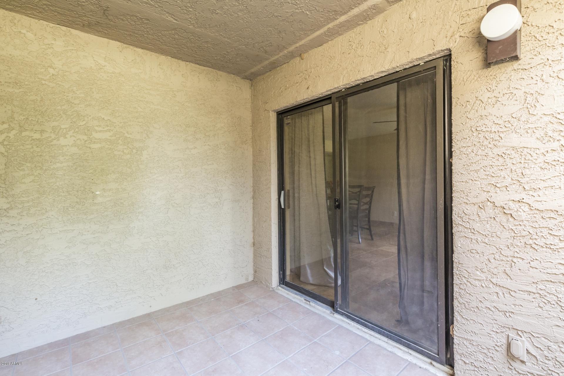 MLS 5800656 5124 N 31ST Place Unit 515 Building 5, Phoenix, AZ Phoenix AZ Waterfront