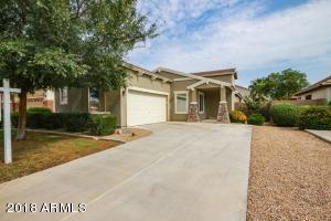Property for sale at 15062 W Wethersfield Road, Surprise,  Arizona 85379