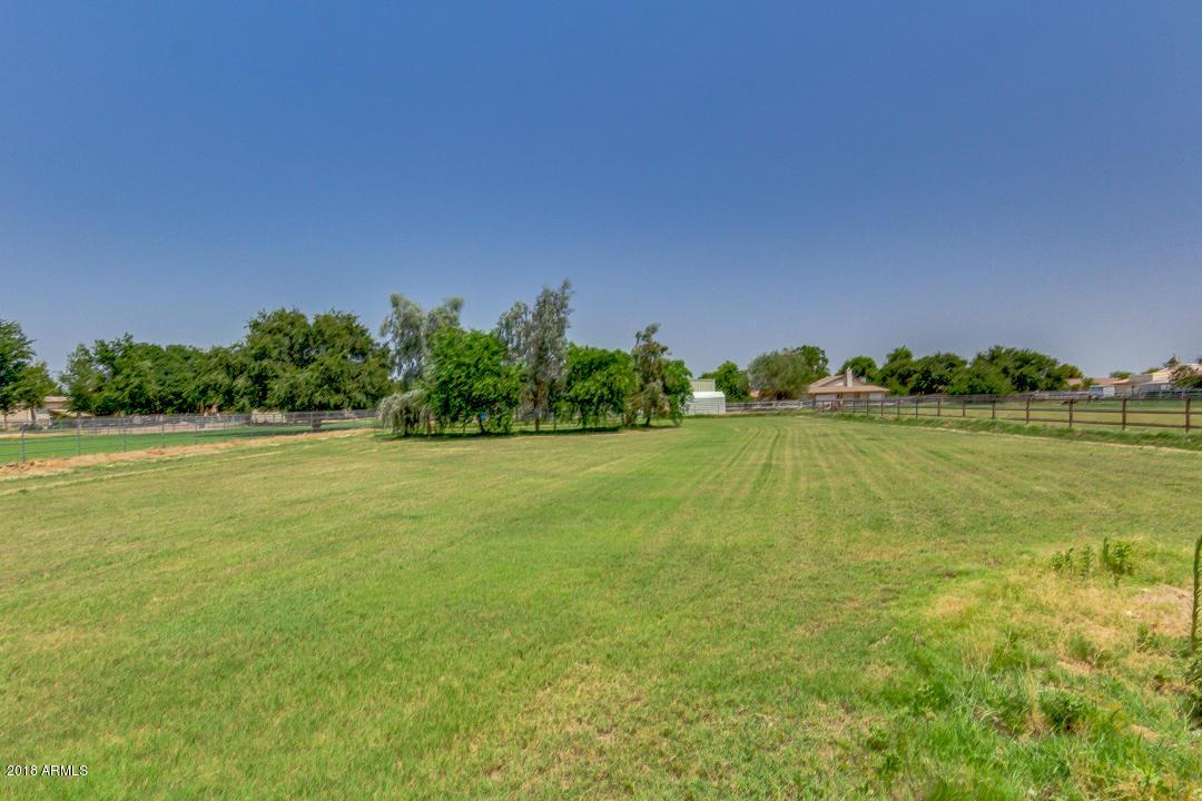 MLS 5796752 6140 N 185TH Avenue, Waddell, AZ 85355 Waddell AZ Eco-Friendly