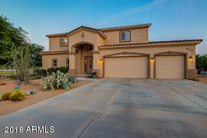 Property for sale at 6179 S 172nd Street, Gilbert,  Arizona 85298