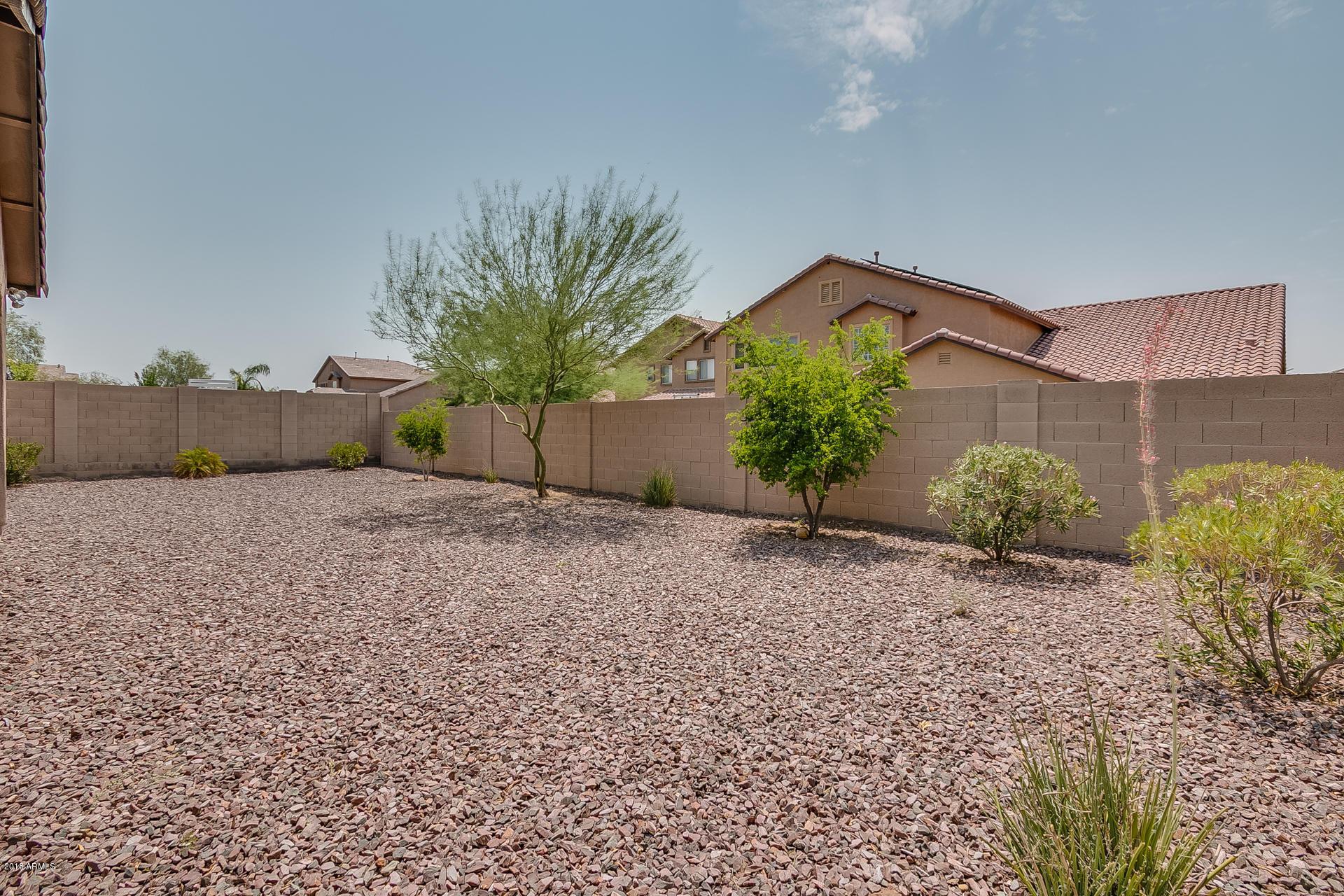 MLS 5800958 2337 W HORSETAIL Trail, Phoenix, AZ 85085 Phoenix AZ Sonoran Foothills