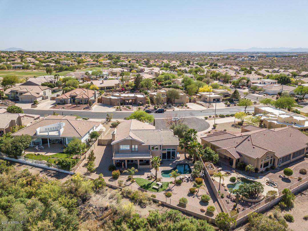 MLS 5802331 6026 E VIEWMONT Drive, Mesa, AZ 85215 Mesa AZ Red Mountain Ranch