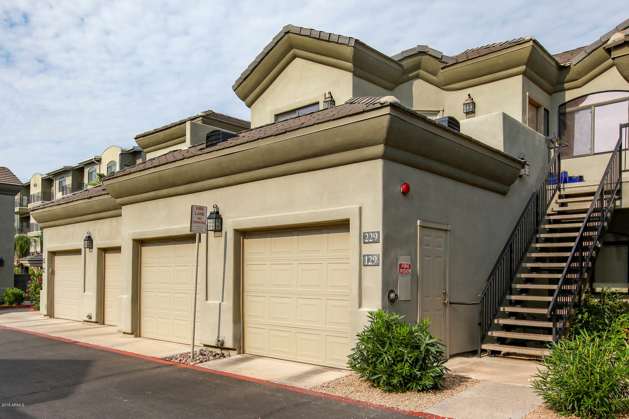 MLS 5801015 4533 N 22ND Street Unit 129, Phoenix, AZ Phoenix AZ Biltmore Condo or Townhome