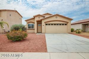 Property for sale at 13237 W Redfield Road, Surprise,  Arizona 85379