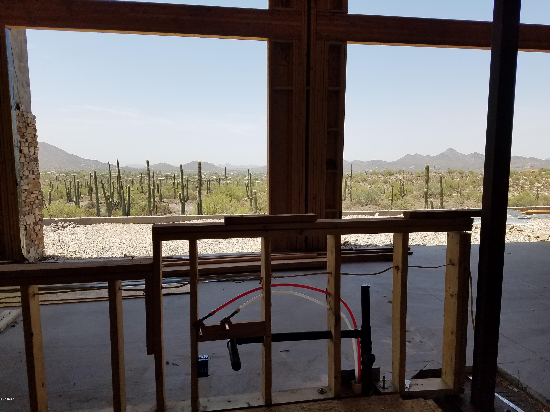 MLS 5740318 7415 E CONTINENTAL MOUNTAIN EST Drive Unit 11, Cave Creek, AZ 85331 Cave Creek AZ Private Pool